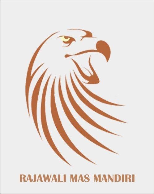 Fantastis 16 Gambar Burung Garuda Kartun Free Logo Kepala Rajawali Download Free Clip Art Free Clip Cara Menggambar Burung Elang Untuk Di 2020 Burung Kartun Gambar