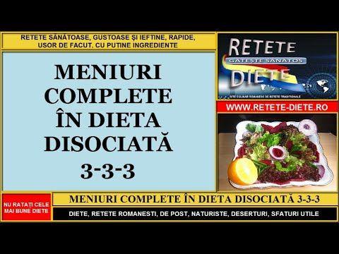dieta de slabit 222)
