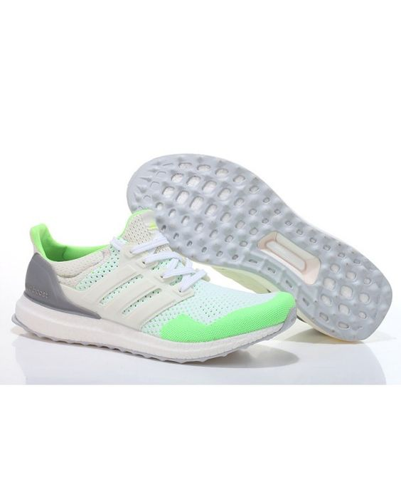 Adidas Shoes Boost 2017 Price