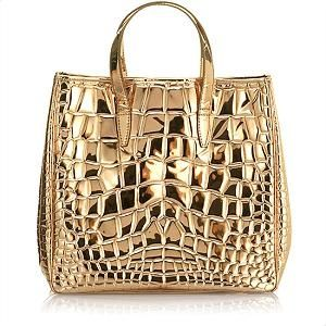 ysl fringe bag - Gold/ Yves Saint Laurent/ Bag | HANDBAGS IN THE CITY? | Pinterest ...