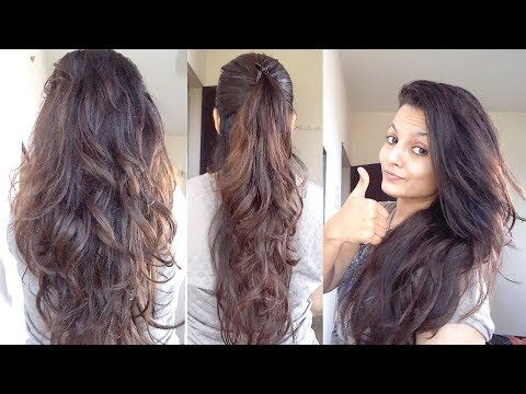Pin On Hairstyle Tutorials