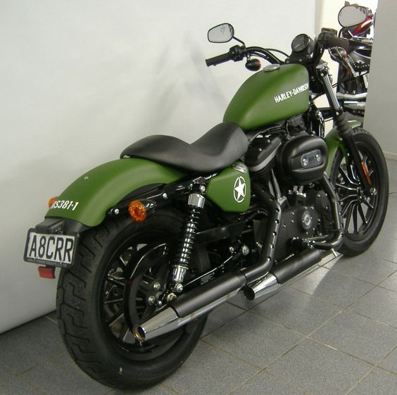 harley-davidson and buell motorcycle dealer, parts and accessories