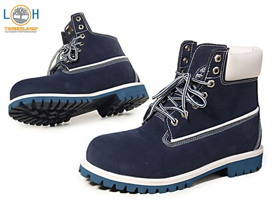 Timberland Outlet Usa