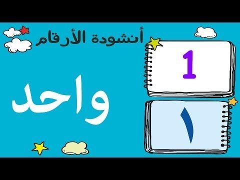 Youtube Learn Arabic Online Learning Arabic Arabic Lessons