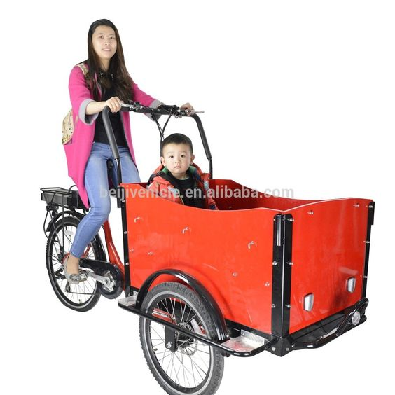 Danish Design Bakfiet Electric Cargo Tricycle/adult Trike Pedal Car/family Cargo Electric Vehicle , Find Complete Details about Danish Design Bakfiet Electric Cargo Tricycle/adult Trike Pedal Car/family Cargo Electric Vehicle,Cargo Tricycle,Pedal Car,Electric Vehicle from Tricycles Supplier or Manufacturer-Xuzhou Beiji Vehicle Co., Ltd.