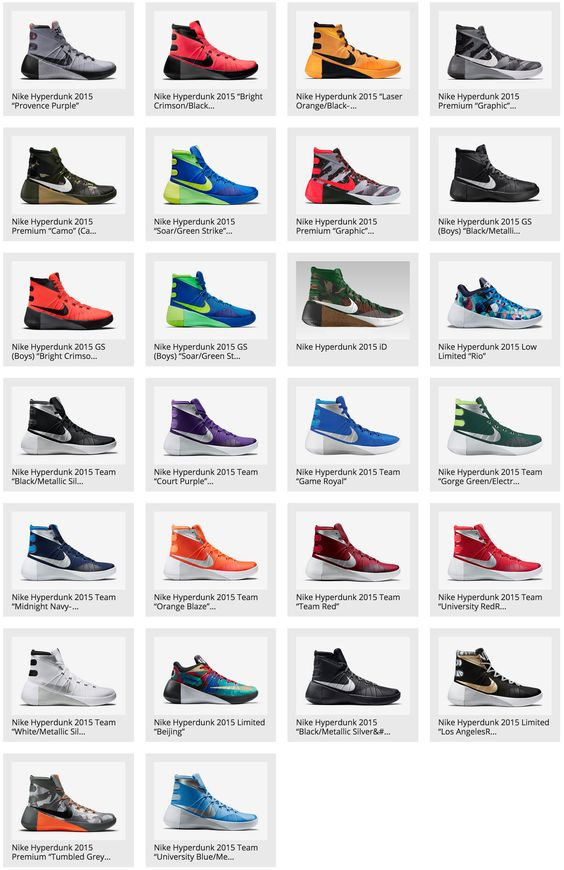 cheap nike shoes websites
