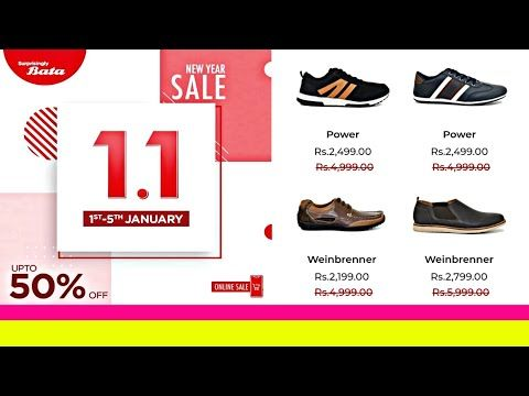 bata gents shoes prices off 53% - www