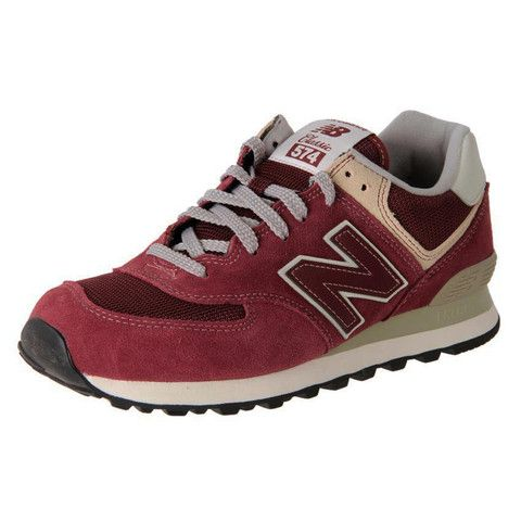new balance w373 w chaussures