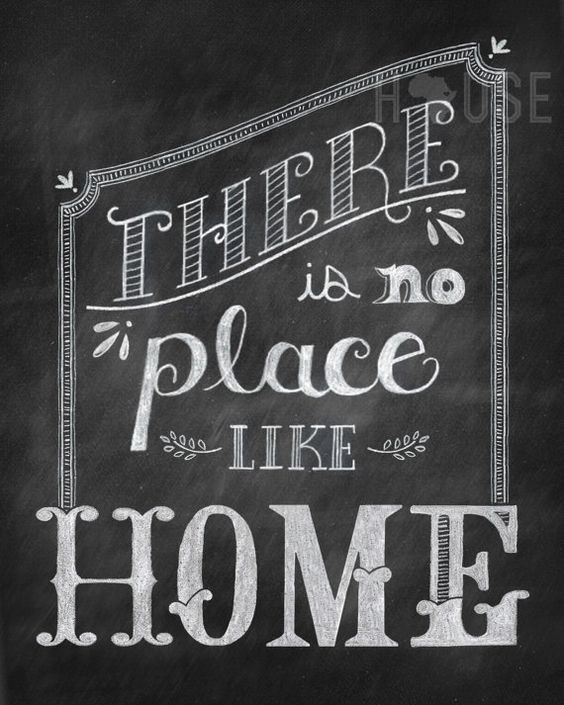 Chalkboard Quotes: Dr. Oz, Factories And Chalk Board On Pinterest
