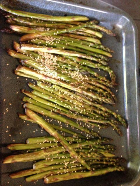 asparagusG_1759.jpg 480×640 pixels