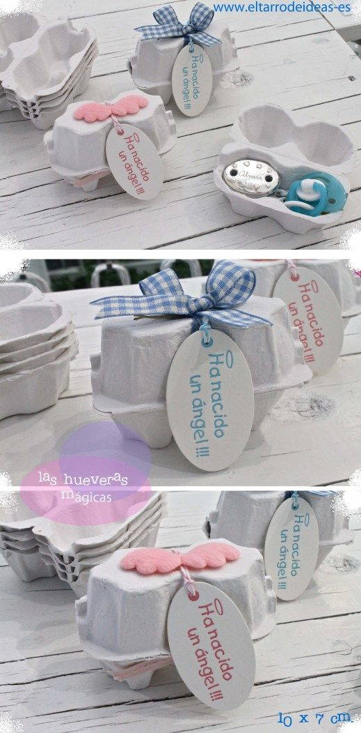 Ideas bebe and bombas de ba o on pinterest - Bombas de bano primor ...
