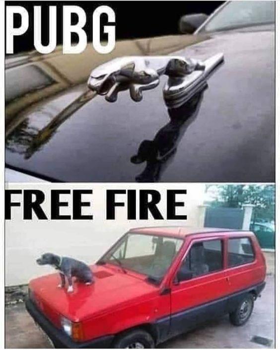 Free Fire Free Fire Meme Free Fire Jogo Imagens Free Fire Personagens Free Free Love Memes Funny Fire Memes