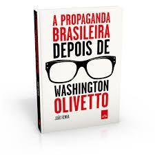 A publicidade brasileira em números
