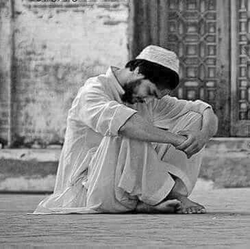 Pin On Sufi Sufism Sufism Roohaniyat Darvesh