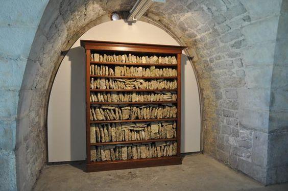 grenoble bastille porte saint laurent