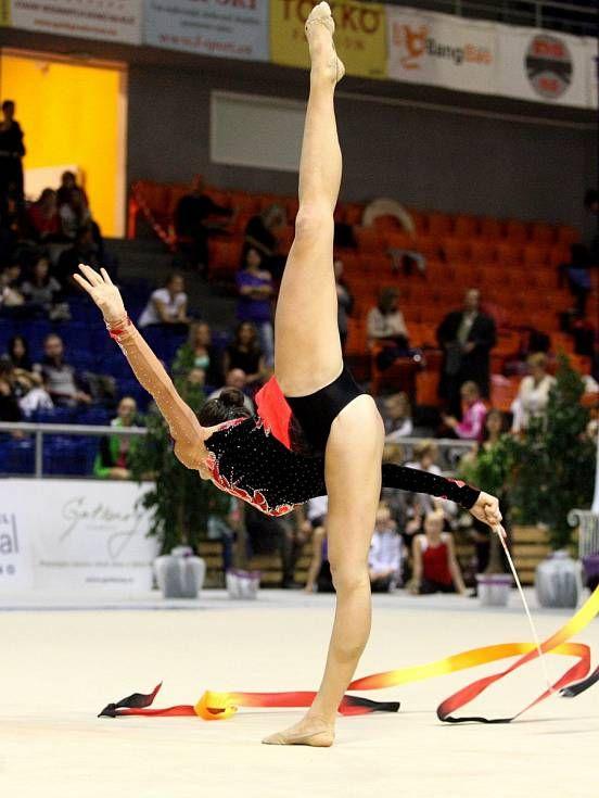 brno-gymnastika-anna-sebkova-dra-3_galerie