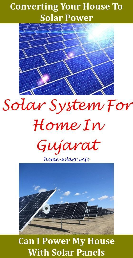 Solar Power Supply Home Solar Solutions Calls Domestic Solar Installation What Size Solar Panels For Home Solar Solar Power System Solar Power Solar Solutions