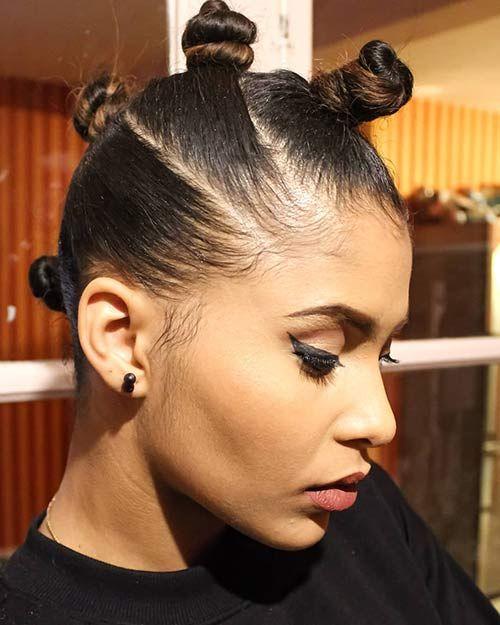 Pin On Things To Wear Virgin Hair