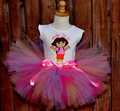 A possibility for Rilee's 2nd!