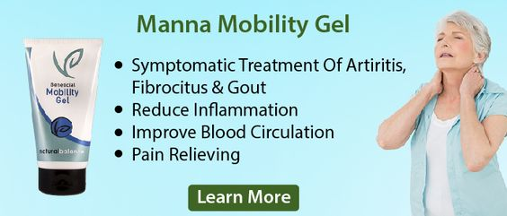 The Surprising Connection between Bacteria and Psoriatic Arthritis | Manna Health