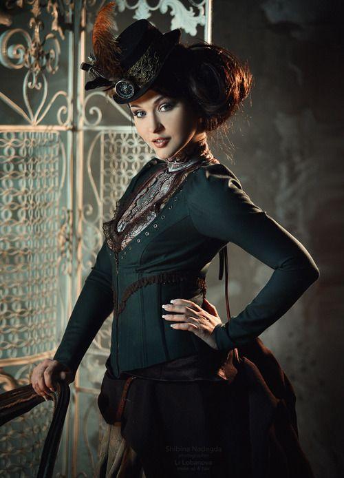 Model : Maria Berseneva Photography : Shibina Nadegda make up and hair : Li Lobanova,