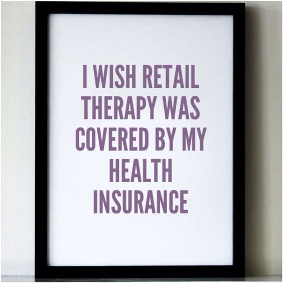 Home, Self Employment And Health Insurance On Pinterest