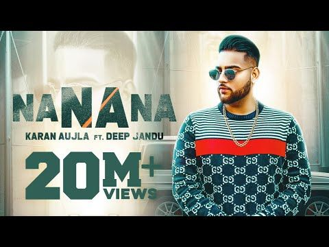 Https Mp3kite Net Bolna From Dj Punjab Mp3 Download Mp3 Song Songs Mp3 Song Download