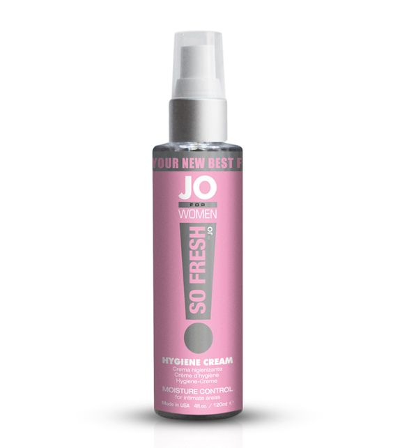 JO So Fresh for Women - 4 oz. Funtimes209