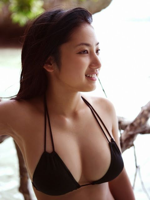 slough single asian girls Free to join & browse - 1000's of asian women in slough, england - interracial dating, relationships & marriage with ladies & females online.