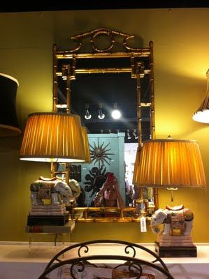 these lamps would look awesome in my bedroom must find some