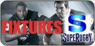 Vodacom Super Rugby | Fixtures | SharksRugby Aug 04, 09.35