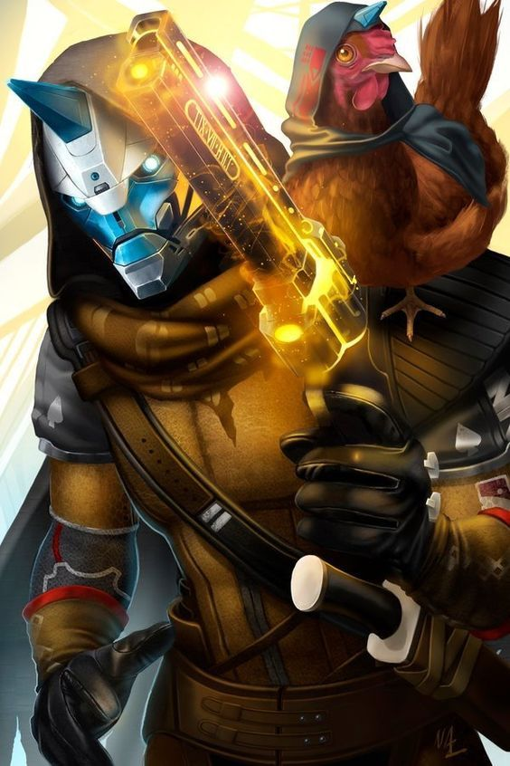 Destiny Gallery Nexgengame Destiny Comic Destiny Game Destiny Hunter