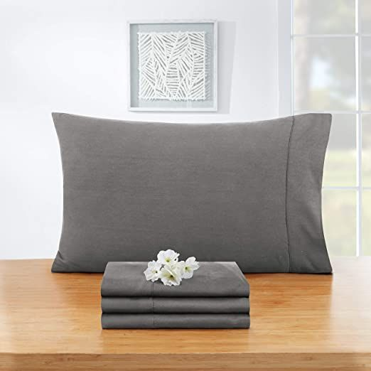 Empyrean Bedding Soft Pillow Cases
