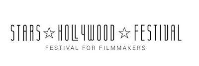 ♥ Longa JOGO DE XADREZ ganha Hollywood Festival ♥ ♥ Feature Film CHESS GAME wins Hollywood Festival ♥  http://paulabarrozo.blogspot.com.br/2015/12/longa-jogo-de-xadrez-ganha-hollywood.html