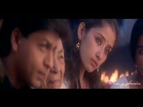 Uyire Movie Love Mashup Maniratnam Ar Rahman Whatsapp Status Youtube In 2021 Song Status Mashup Movies