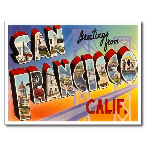 =>Sale on          Vintage San Francisco Post Cards           Vintage San Francisco Post Cards In our offer link above you will seeHow to          Vintage San Francisco Post Cards Online Secure Check out Quick and Easy...Cleck Hot Deals >>> http://www.zazzle.com/vintage_san_francisco_post_cards-239151892350760028?rf=238627982471231924&zbar=1&tc=terrest