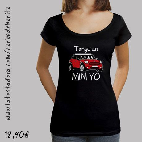 https://www.latostadora.com/conbedebonito/tengo_una_mini_yo_letras_blancas/1510035