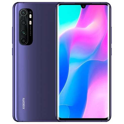 Mobile Price Bd Xiaomi Smartphones For Sale Notes