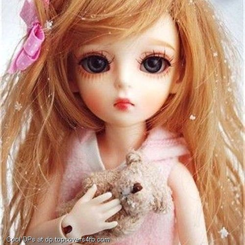Eyes we facebook awesome nice doll display pictures dolls we have most
