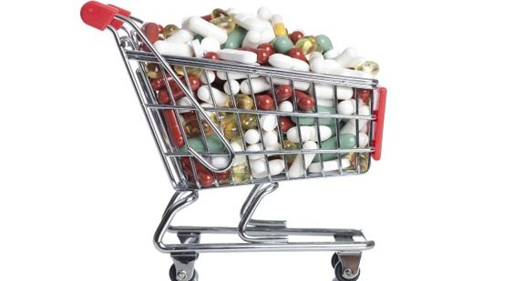 If you want to buy some #steroidproducts through online, there are various #onlinemedicalstores are available where you can purchase your desire products at reasonable price. So don't waste time, you can contact  an authentic #onlinepharmacy.