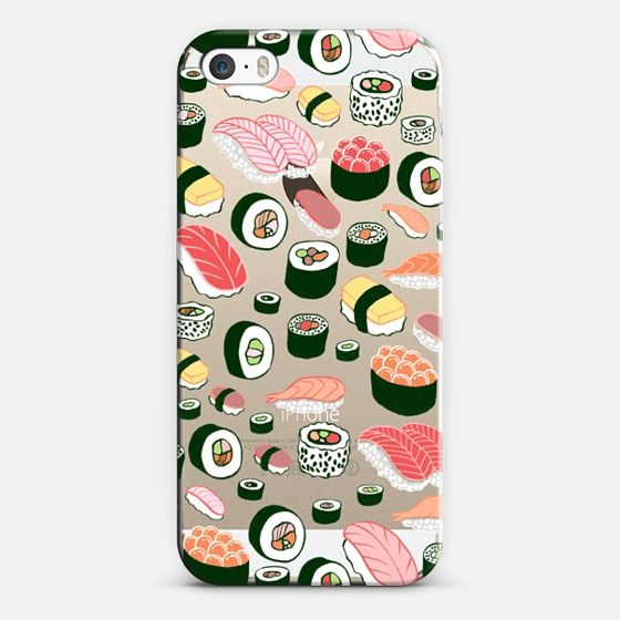 Get $10 off using code: Z4VKNZ at Casetify.com