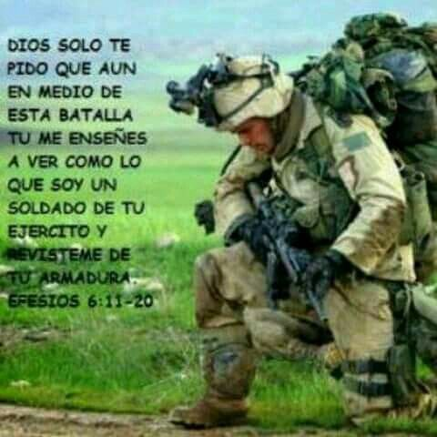 Pin By Ana Maria Aguilera On Amor Christmas Soldiers Soldier Happy Thanksgiving