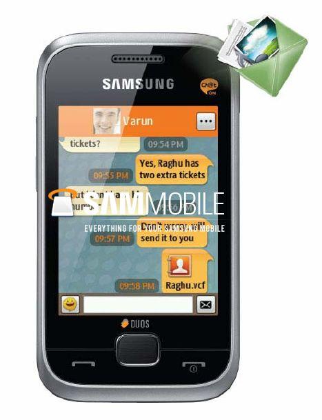 Whatsapp Lg S Class Gratis. Manual Medicion Popular derrota sola click Somos