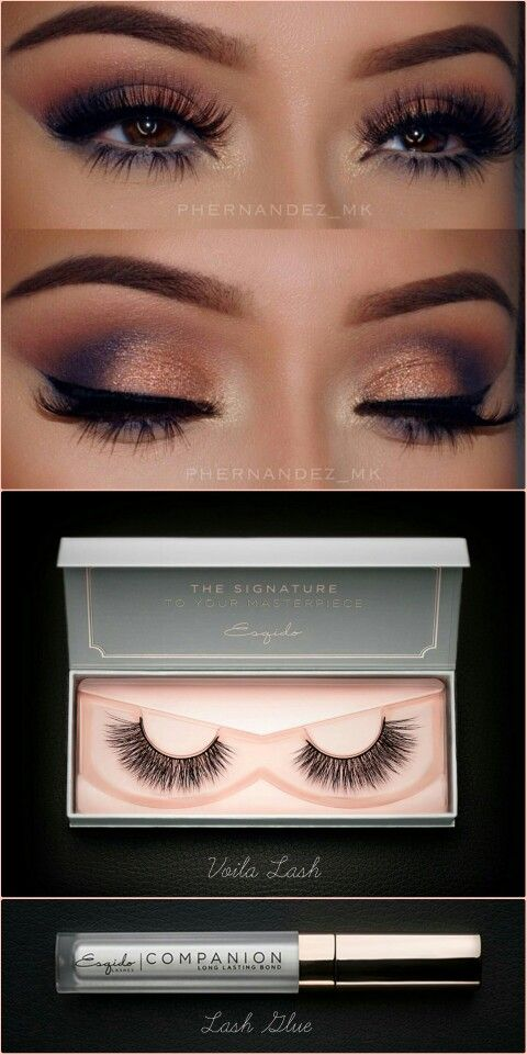 Mink Eyelashes Brand New Lashes Blend In With Natural 100 You Will Receive 1 Pair Get 2 For 13 Mac Cosmetics Makeup