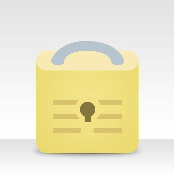 Accountverwaltung