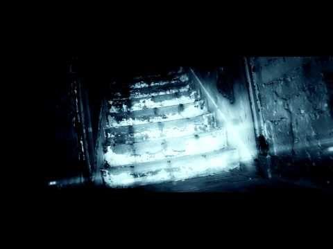 Da Tweekaz - DNA / Be Aware / Hook My Mic Up / Whatevah 2010