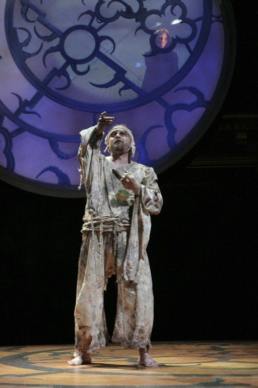 La Trag  die du roi Christophe  Aim   C  saire   Decitre     Wikipedia