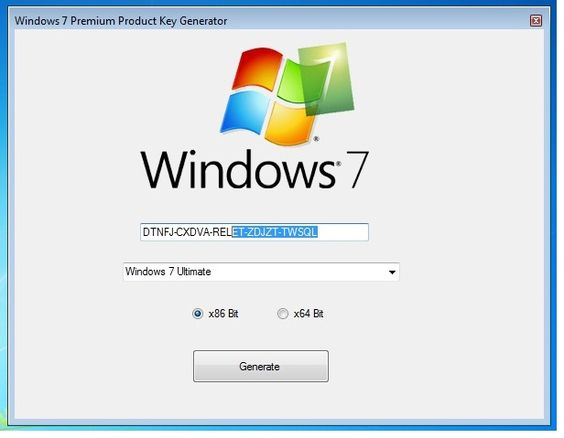 free s for windows 8.1