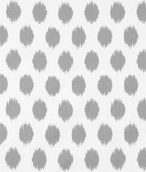 Premier Prints Jo Jo Storm Twill Fabric - $16.98   onlinefabricstore.net