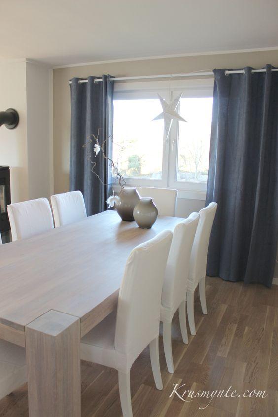 massive bord bohus - Google-søk Nordlia Pinterest - ideen für küchenwände